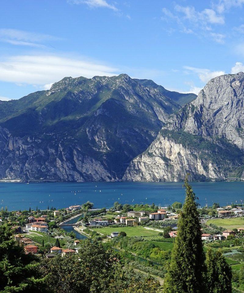 destinazioni visit valdadige lago di garda visit valdadige tour