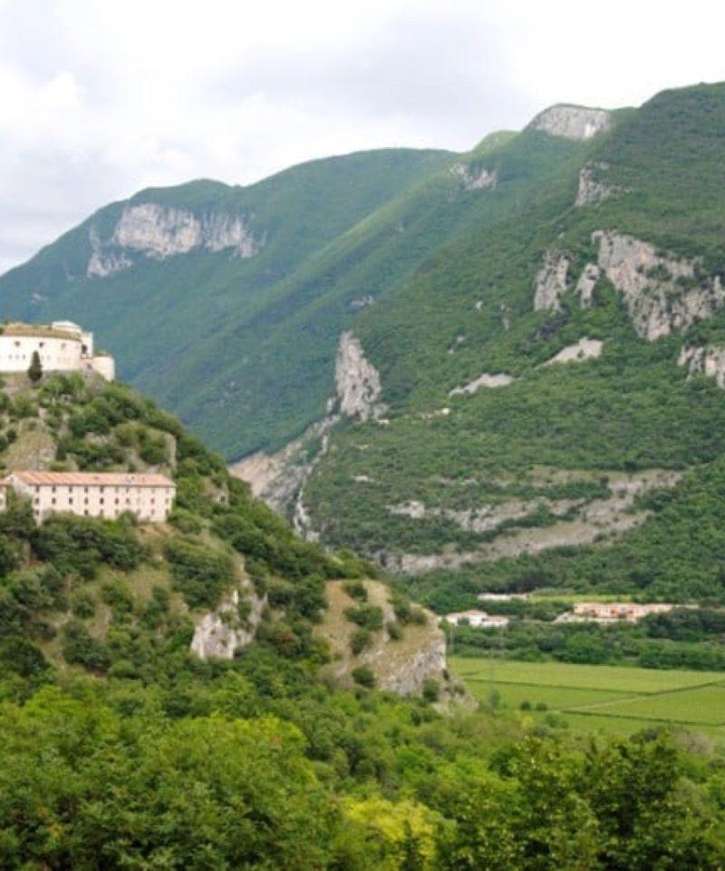 destinazioni visit valdadige terra dei forti