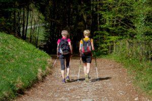 11Nordic walking valdadige verona