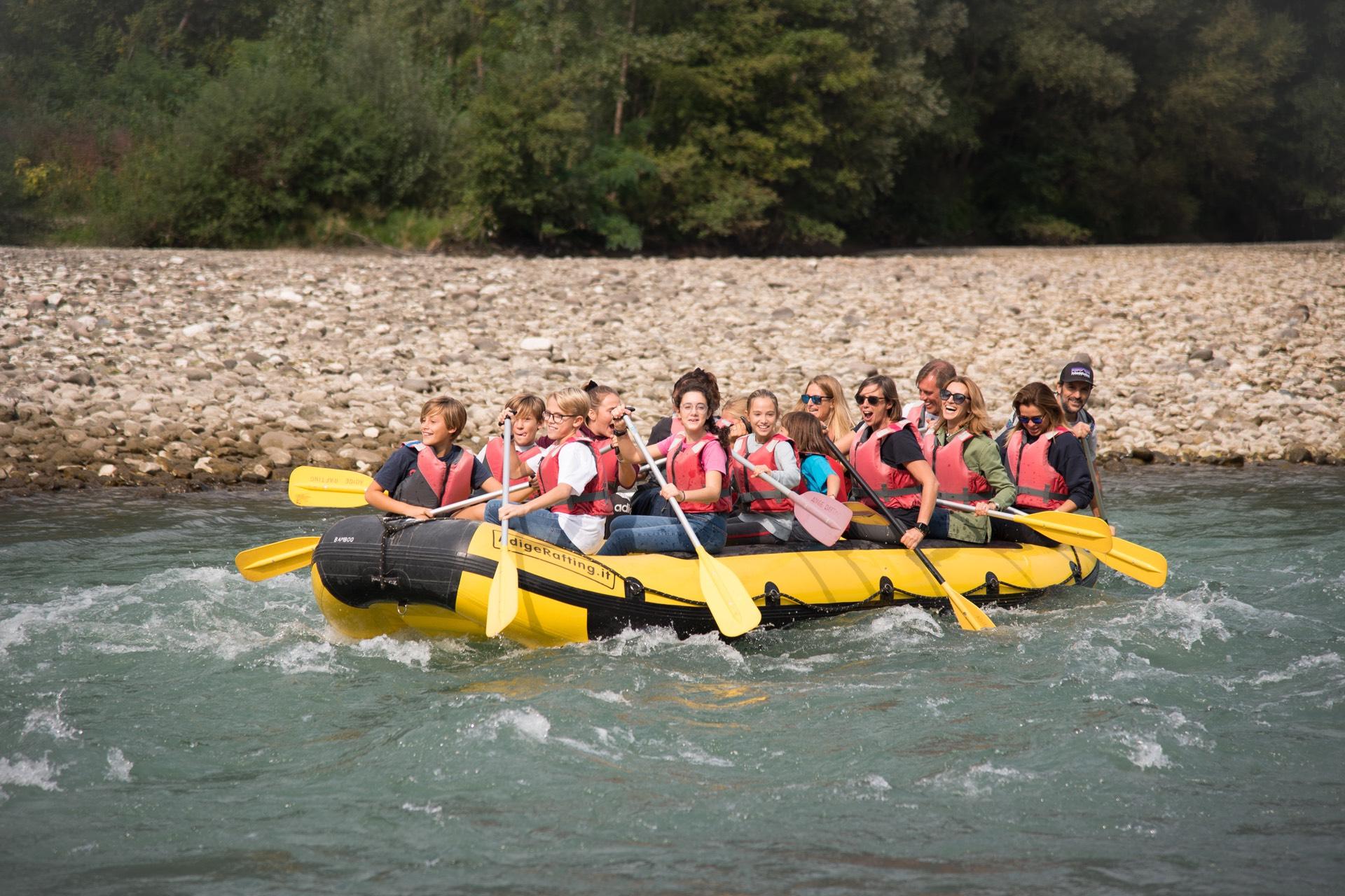 visitvaldadige tour sport cultura tra verona e adige visitvaldadigewine 13