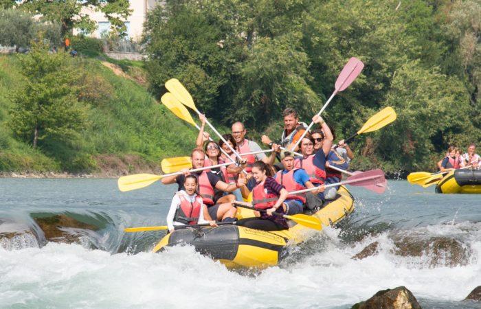 visitvaldadige tour sport cultura tra verona e adige visitvaldadigewine 16