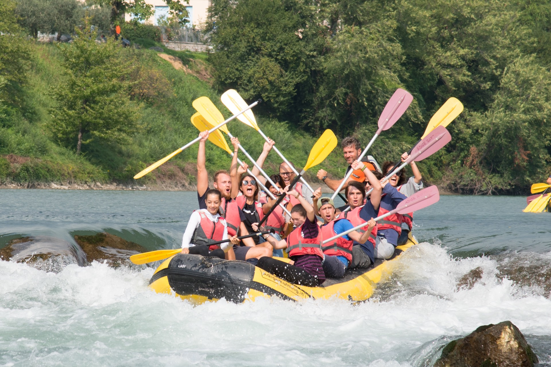 visitvaldadige tour sport cultura tra verona e adige visitvaldadigewine 17