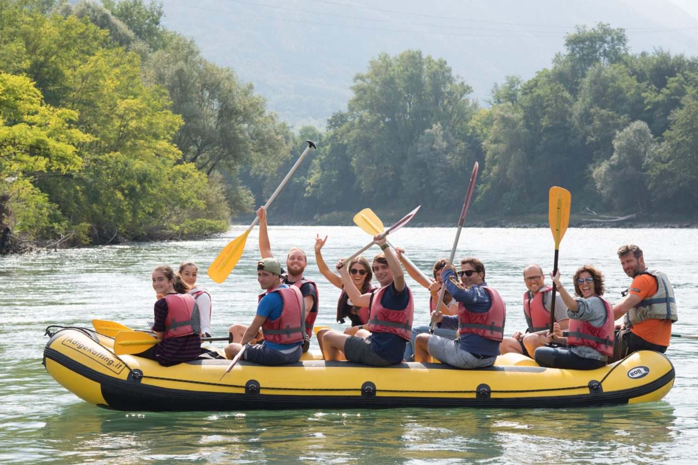 visitvaldadige tour sport cultura tra verona e adige visitvaldadigewine 22