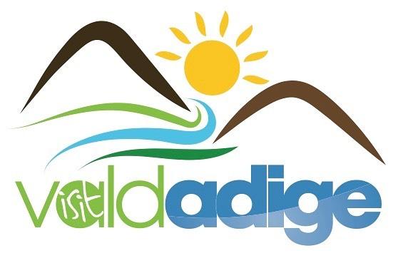 VisitValdadige.com Outdoor Activities Sport Culture Food and Wine in an Am...