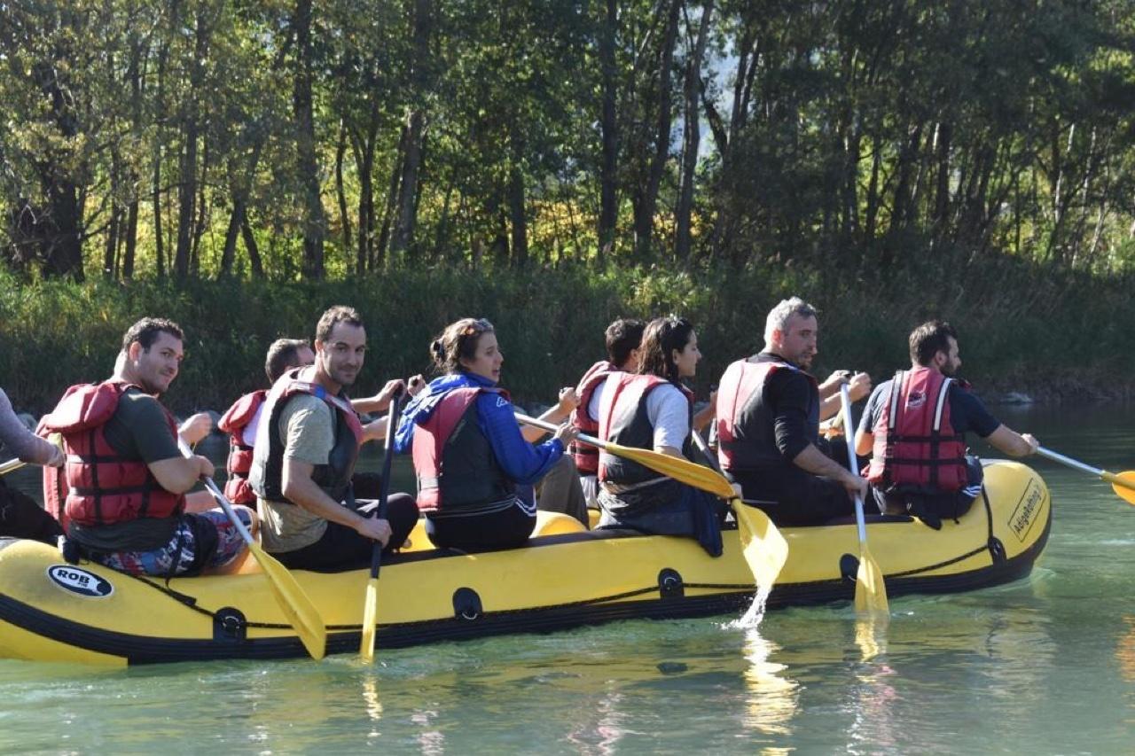 visitvaldadige 2019 tour rafting escursioni wine tours 101