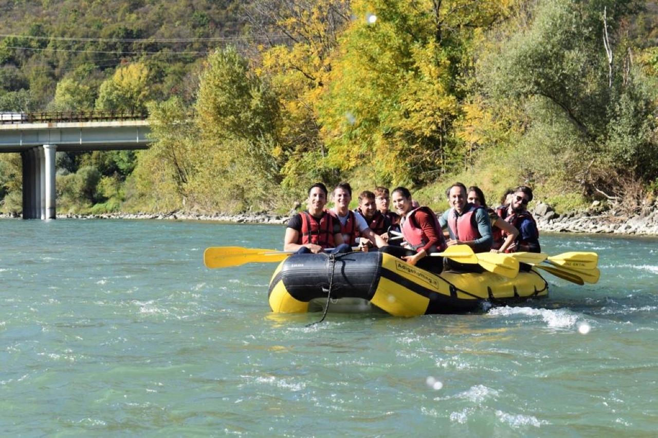 visitvaldadige 2019 tour rafting escursioni wine tours 102