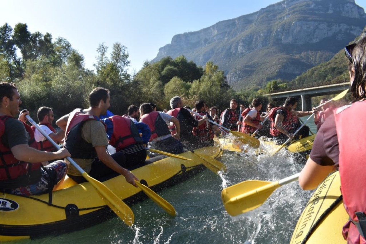 visitvaldadige 2019 tour rafting escursioni wine tours 62