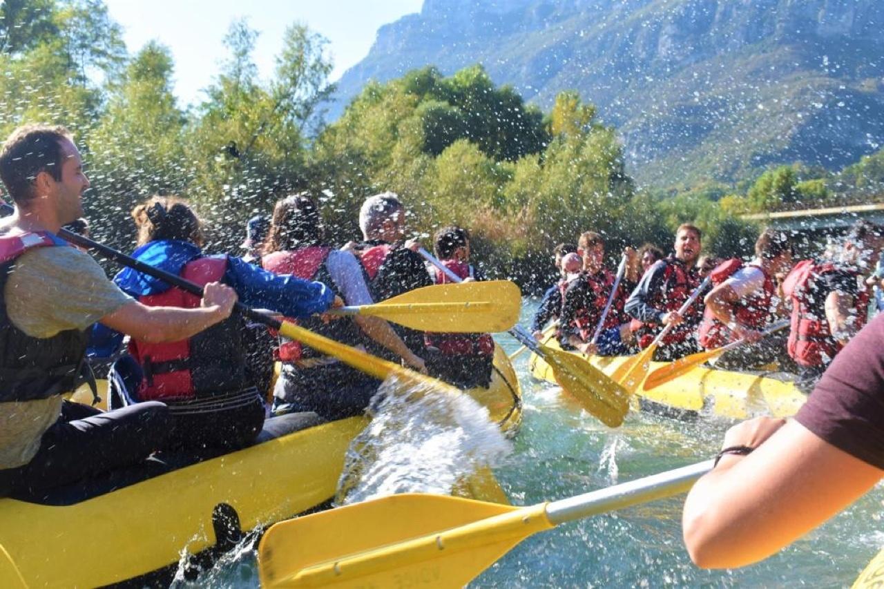 visitvaldadige 2019 tour rafting escursioni wine tours 63