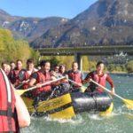 visitvaldadige 2019 tour rafting escursioni wine tours 79