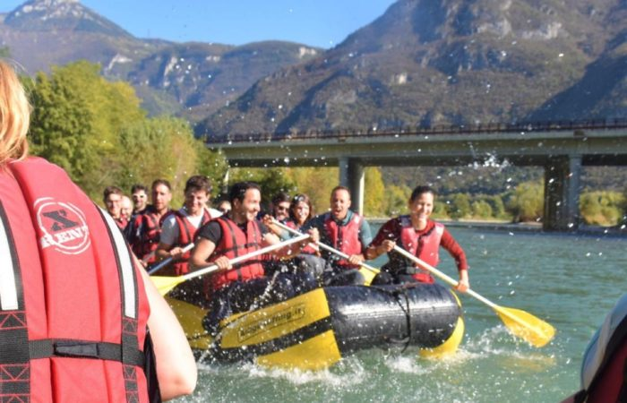 visitvaldadige 2019 tour rafting excursions wine tours 79
