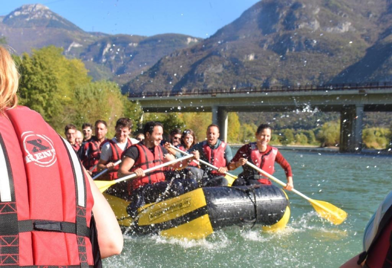 visitvaldadige 2019 tour rafting escursioni wine tours 79