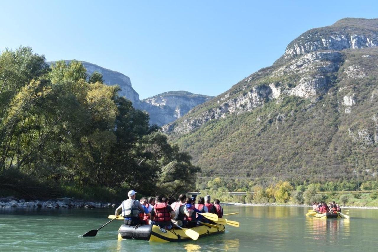 visitvaldadige 2019 tour rafting escursioni wine tours 98