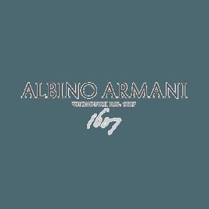 visitvaldadige hospitality 2019 albino armani