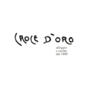 visitvaldadige hospitality 2019 ristorante croce doro