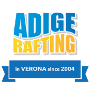 visitvaldadige partners 2019 adige rafting
