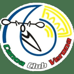 visitvaldadige partners 2019 canoa club verona