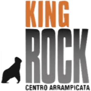 visitvaldadige partners 2019 king rock
