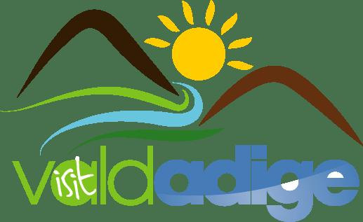 Adige Verona Tour in Rafting, Mountain Bike, Climb, Musei