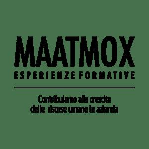 maatmox 1