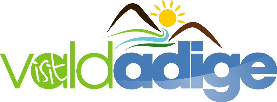 Adige Verona Tour in Rafting, Bike, Climbing, Trekking