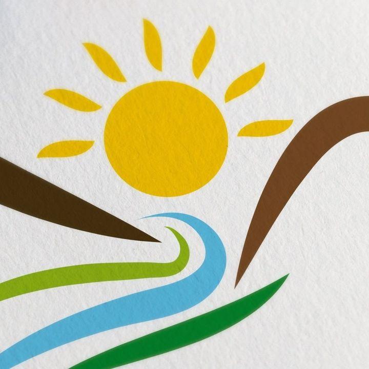 Wine Tourism: Albino Armani è campione di sostenibilità - Wine Couture