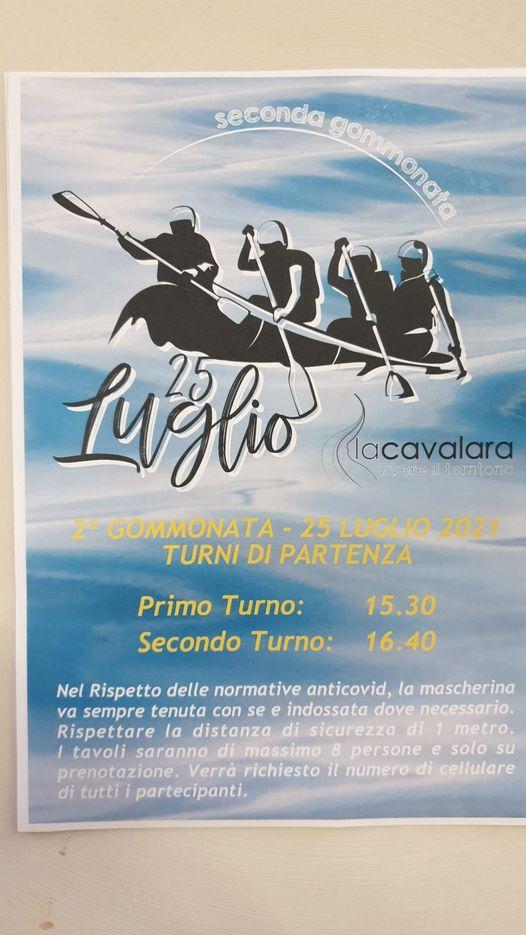 Published by Sandi Alessandro Marcolini