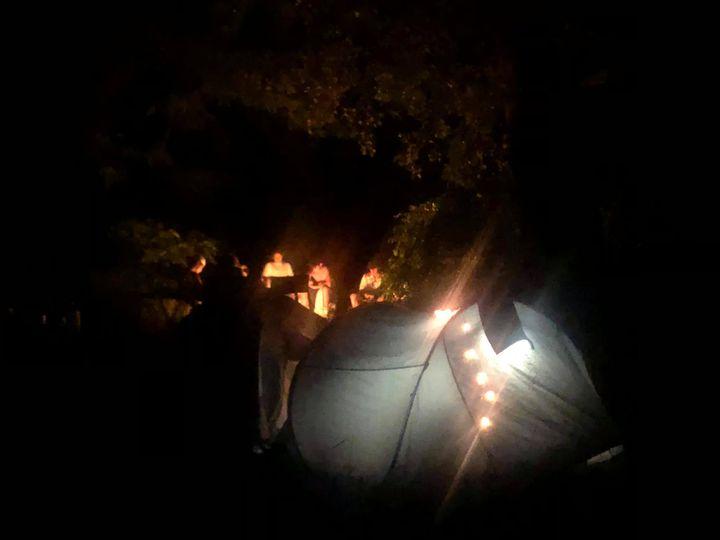 VisitValdadige.com Nights in Tents @ExtremeCamp Rafting / Kayak / Sup / wakeboard / ...